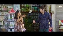 ARDAB MUTIYARAN - Official Trailer - Sonam Bajwa - Ninja - Mehreen Pirzada - Ajay - Rel 18th Oct