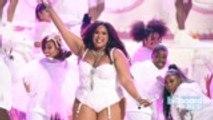 Lizzo's 'Truth Hurts' Dominates Billboard Hot 100 For Fourth Week | Billboard News