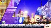 Chine Éco: S'exporter en Chine, les premiers pas - 23/09