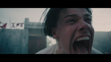 YUNGBLUD - hope for the underrated youth