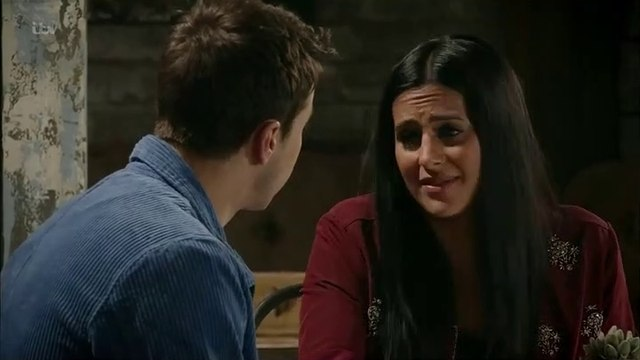 Coronation Street 23rd September 2019 part 1