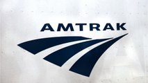 Amtrak Cutting Dining Cars On Some Routes