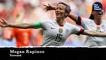 Megan Rapinoe, Jill Ellis, USWNT Stars Earn FIFA Honors