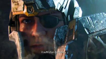 Call of Duty: Black Ops IIII - Opération Ténèbres (Trailer)