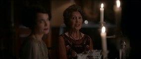 Downton Abbey Film Clip - Enough Cliches