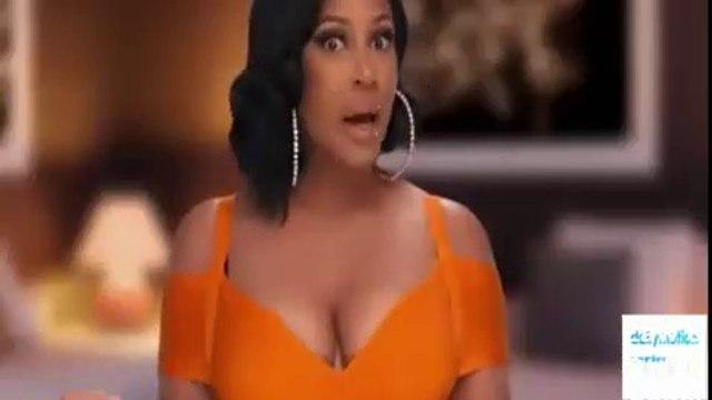 Love & Hip Hop: Hollywood - Season 6 Episode 8 - Oh Mama# Love & Hip Hop: Hollywood - S 6 E0 8- 23/09/19