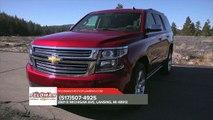 2019 Chevrolet Tahoe Lansing MI   New Chevrolet Tahoe Lansing MI