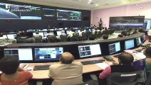 Scientists Question Chandrayaan-2 Mission Success