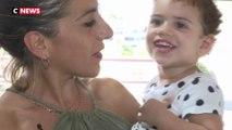 PMA pour toutes : partir à l'étranger pour devenir parent