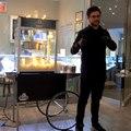 Sizzlepopcorn.com : Popcorn montreal | Popcorn machine montreal | Popcorn machine rental montreal | Cotton Candy montreal | Cotton Candy Machine montrea