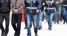 Son dakika: Ankara Cumhuriyet Başsavcılığı, sınav sorularını sızdıran 40 FETÖ'cü hakkında gözaltı kararı verdi