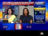 Nomura Financial Advisory & Securities on GDP growth, fiscal deficit