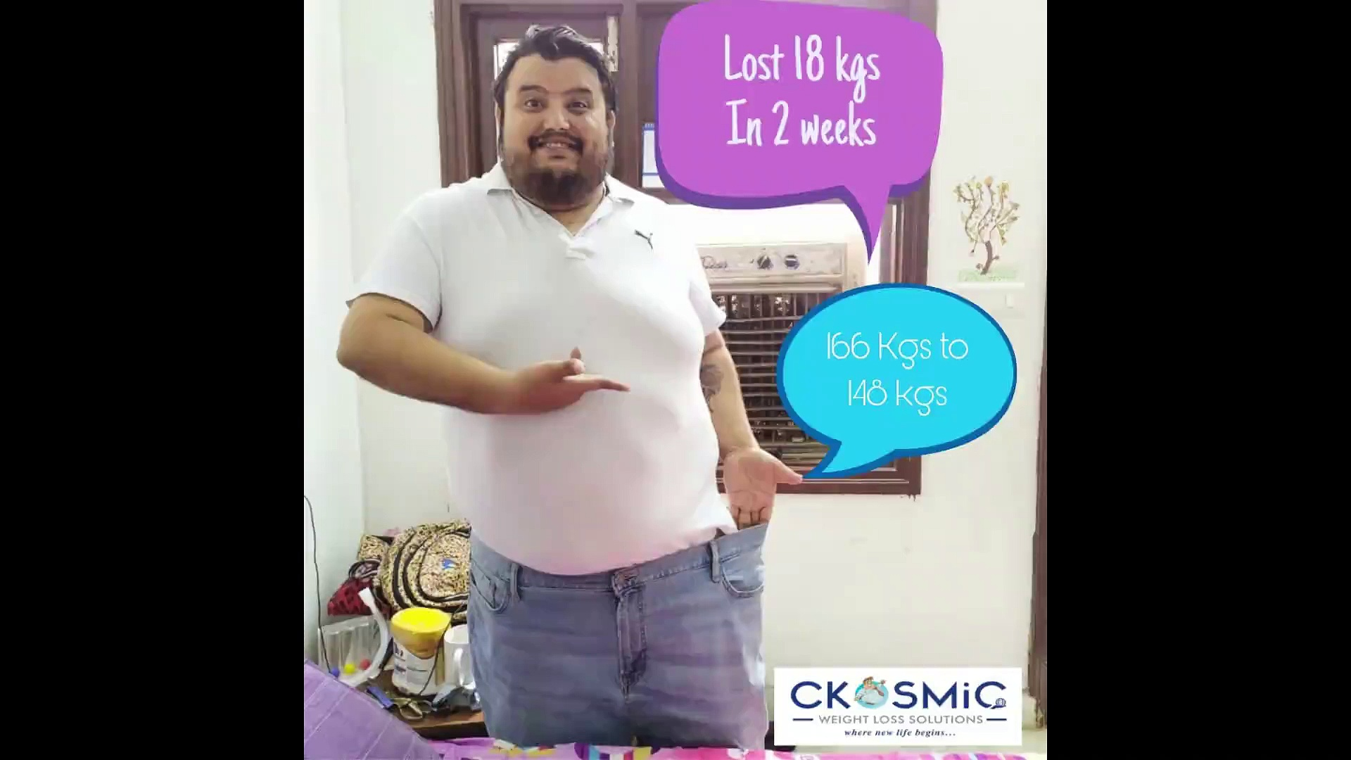 DR AMIT SOOD   WEIGHT LOSS SURGERY   BEST BARIATRIC SURGEON IN MOGA   WEIGHT LOSS SURGEON IN MOGA