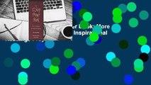 [Read] The 12 Step Prayer Book: More Twelve Step Prayers and Inspirational  Readings Prayers