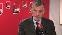 """François Sureau, avocat et écrivain : """"La libido bureaucratique nous gouverne"""""""