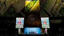 Greta contro tutti: un summit sul clima straordinario con risultati quasi banali