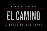 El Camino - Teaser du film Breaking Bad