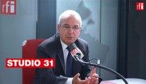 Jean Leonetti (LR) : «La bioéthique est un doute, c'est peser le bien contre le bien»