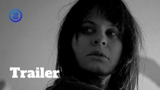 Trauma Is a Time Machine Trailer #1 (2019) Augie Duke, Gabe Fazio Drama Movie HD