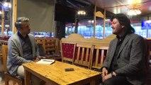 'Kuşatma Yedi Uyuyanlar filmi derin bir milletin hikayesidir' - ANKARA