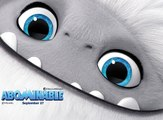 Abominable: Cultural Journey