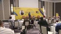 دعوات لتعزيز التشريعات وتوحيد المنظومات الأمنية في الدول العربية