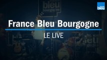 Le Live de France Bleu Bourgogne : Groove Latitude (20 Septembre 2019)