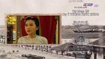 Tiếng sét trong mưa tập 21 ~ Phim Việt Nam THVL1 ~ Phim tieng set trong mua tap 22 ~ Phim tieng set trong mua tap 21