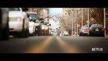 El Camino - nouvelle bande-annonce en VF du film Breaking Bad