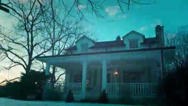 Hannibal Season 2 Episode 11