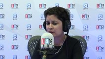 Shami Chakrabarti: Disgraceful Boris Johnson Has Been Called Out