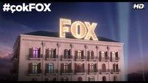 Bu sene yine çok FOX!