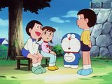 Doraemon Season 01 In Hindi ▶ Episode 04 ▶ Rocket Straw