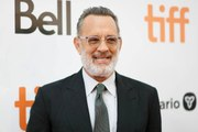 Tom Hanks to Be Honored With Cecil B. DeMille Award