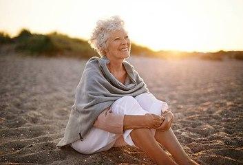 Les destinations de rêve pour vivre une retraite paisible