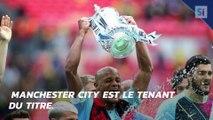 Angleterre: la Carabao Cup reprend ses droits !