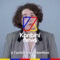 Sophie Chardon nous parle de l'association Genepi