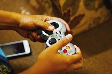 Les gamers en chiffres