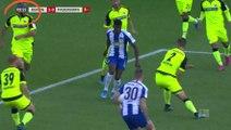 Bundesliga: Top 5 Skills MD 5