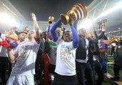 La LFP supprime la Coupe de la Ligue, dès la saison prochaine