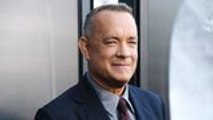 Tom Hanks to Receive Cecil B. DeMille Award at 2020 Golden Globes | THR News