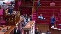 PMA pour toutes : le vote des députés passé au scanner