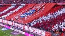 Bundesliga | Le point de la 5ème journée