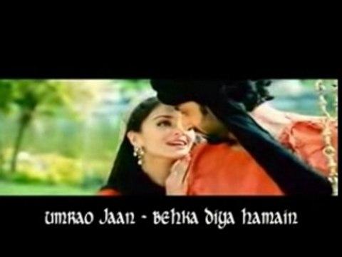 Top 10 Hindi Love Song
