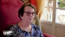 Les révélations exclusives de la grand-mère maternelle de Yann Moix