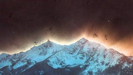 The Comet Is Coming - Lifeforce Part II