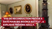 Mauvaise nouvelle pour Laurence Boccolini : son jeu Big Bounce arrêté par TF1