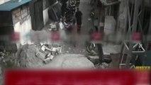 """파키스탄 북부서 지진...""""19명 사망·300여 명 부상"""" / YTN"""