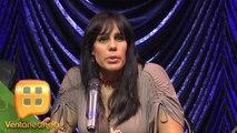 ¡DEMANDARON! Marysol Sosa revela que emprendieron acciones legales en contra de Sarita. |Ventaneando