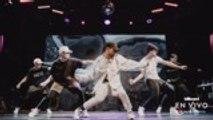 Billboard En Vivo 2019: CNCO, Guaynaa, Yashua and More Perform